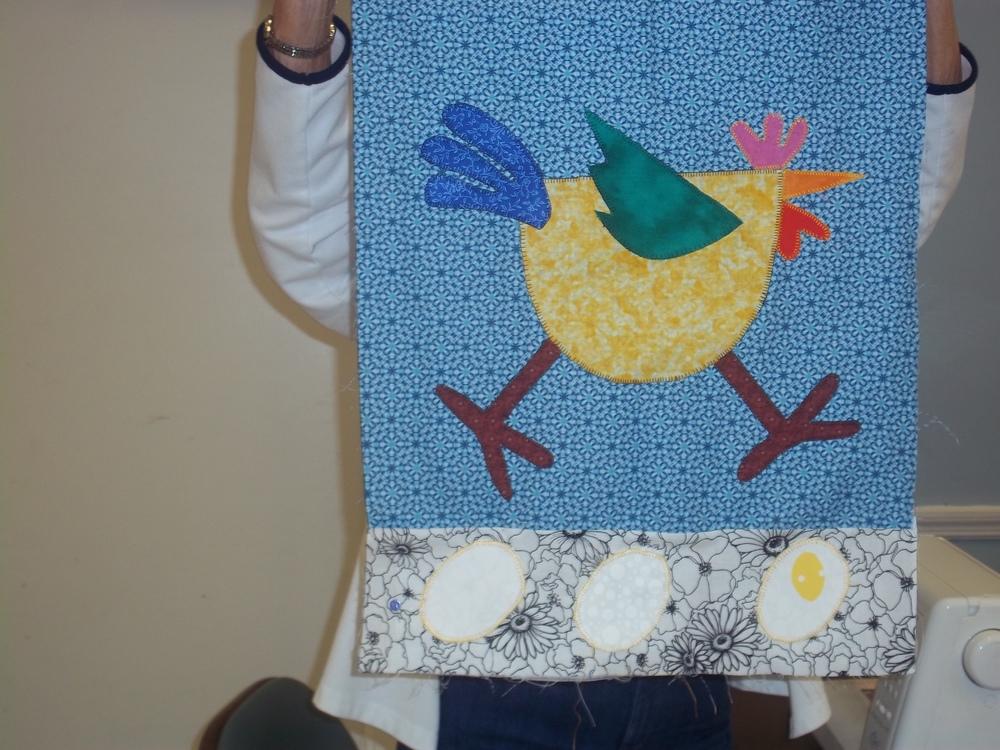 Funky Chicken 016.JPG
