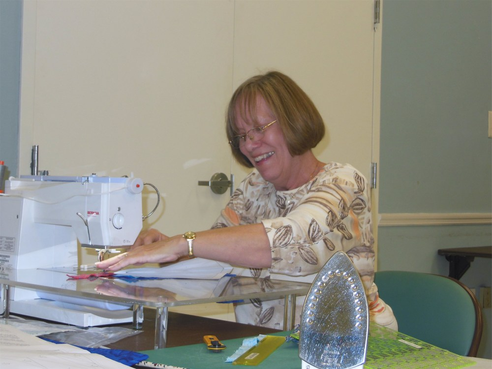 Sue Glasnapp Workshop.JPG