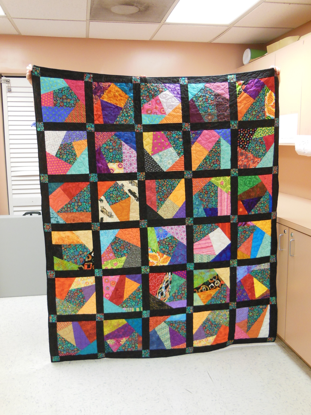 Third Friday Quilt Bee.JPG