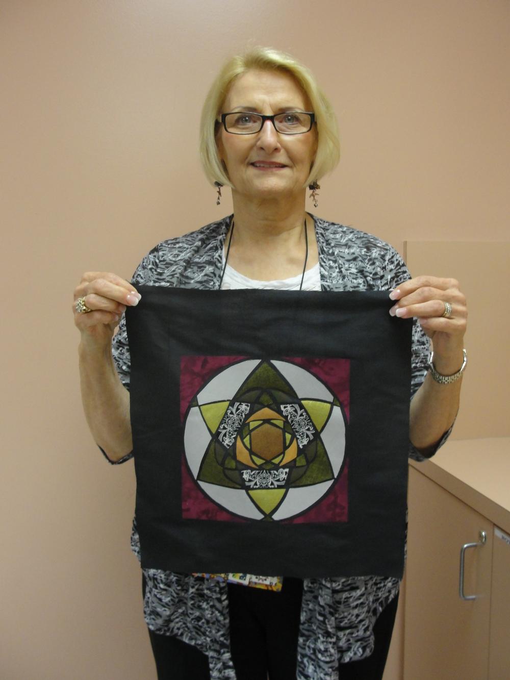 Carol Stoltenberg.JPG