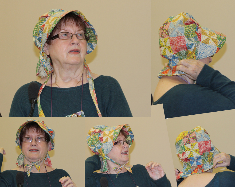 Pat Bidol-Padva bonnet collage.jpg