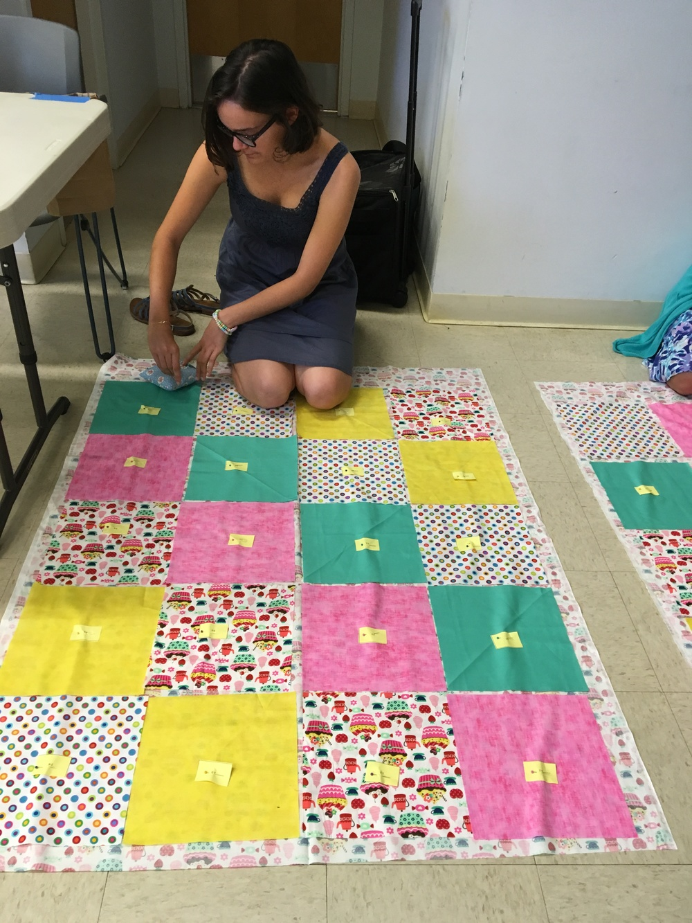 Aliette_quilt_top.JPG