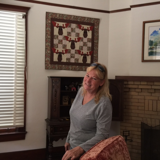 Sample-McDougald House Exhibit 7 Beth Spooner.JPG .JPG