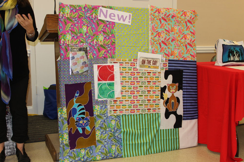 New Fabrics from Quilt Market 2.jpg