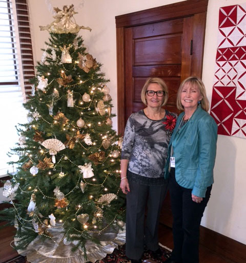 Carol and Marianne.jpg