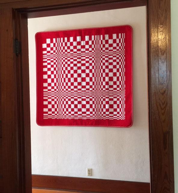 Lani Miller's quilt.jpg