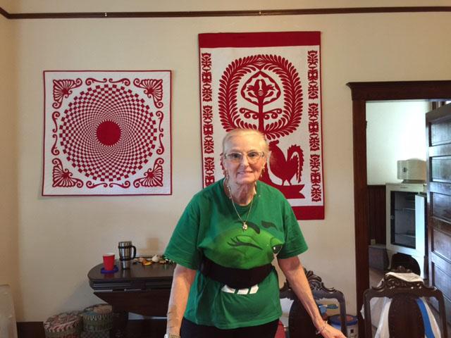 Sheryl Cook Granddaughter of the  McDougalds.jpg