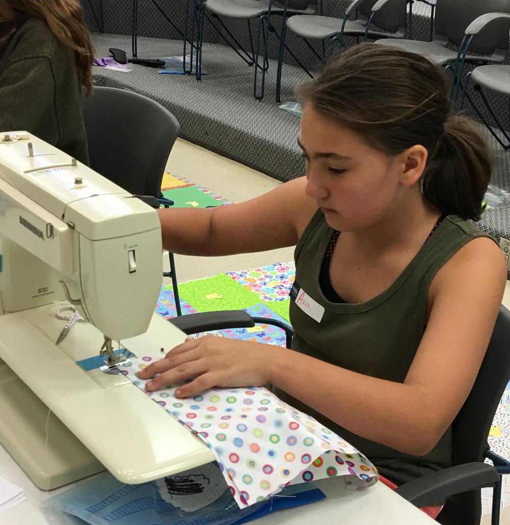 Ava_sewing.JPG