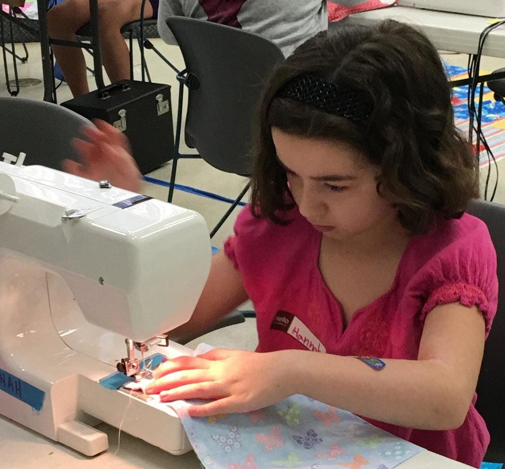 Hannah_sewing.JPG