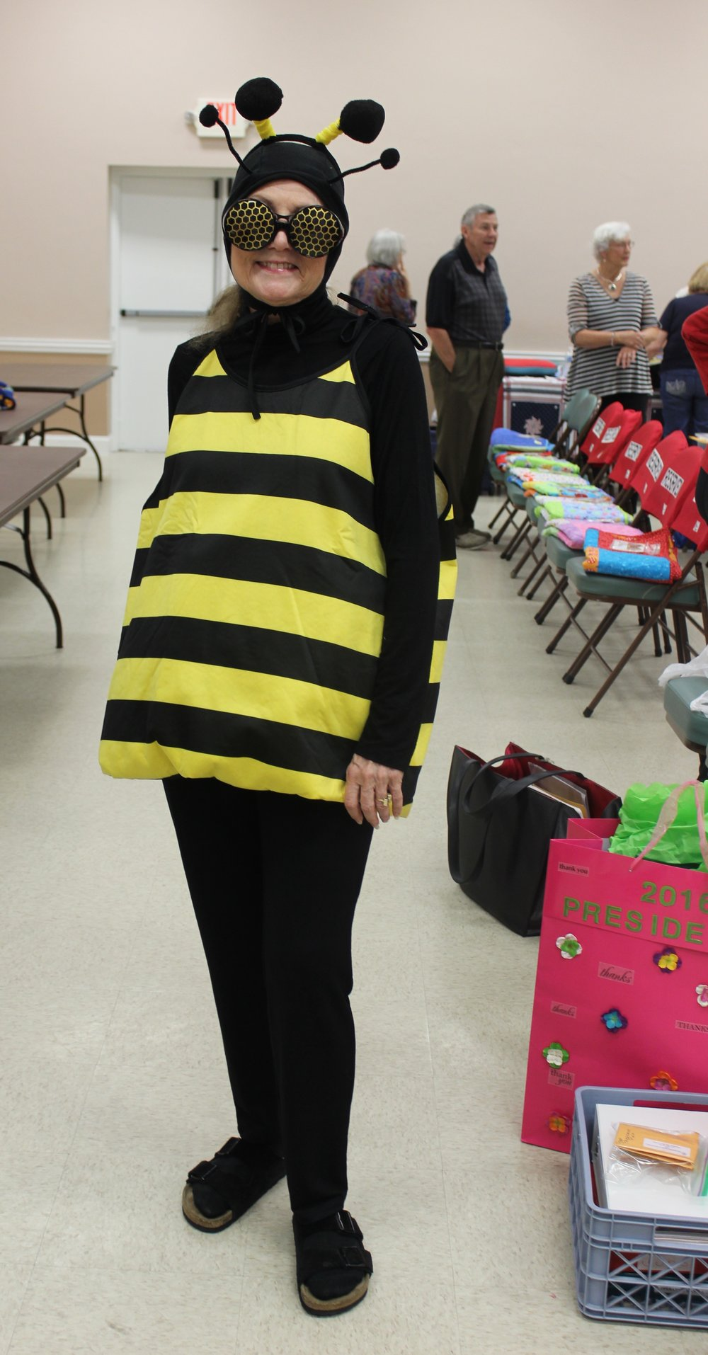Judy Shelton December Costume.JPG