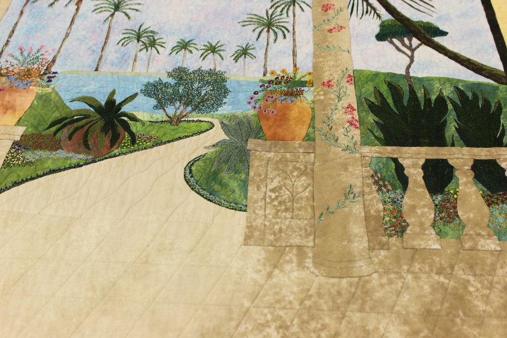 Tropical 2.jpg