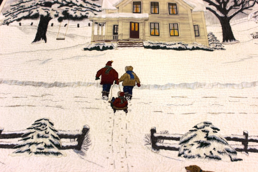 Winter Scene closeup 1.jpg