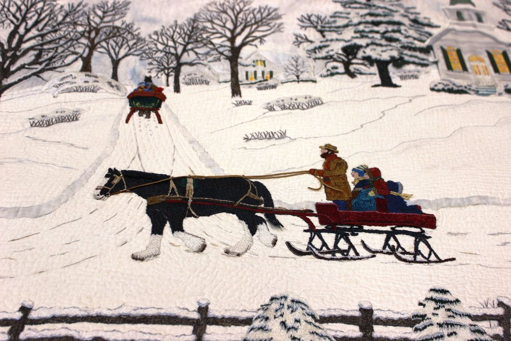 Winter Scene closeup 2.jpg