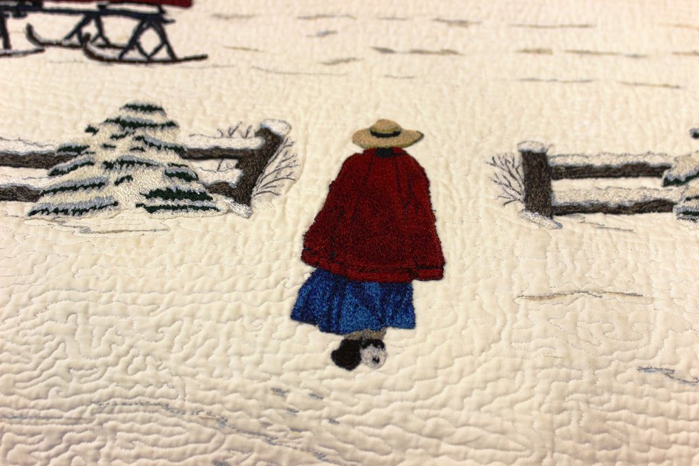 Winter Scene closeup 3.jpg