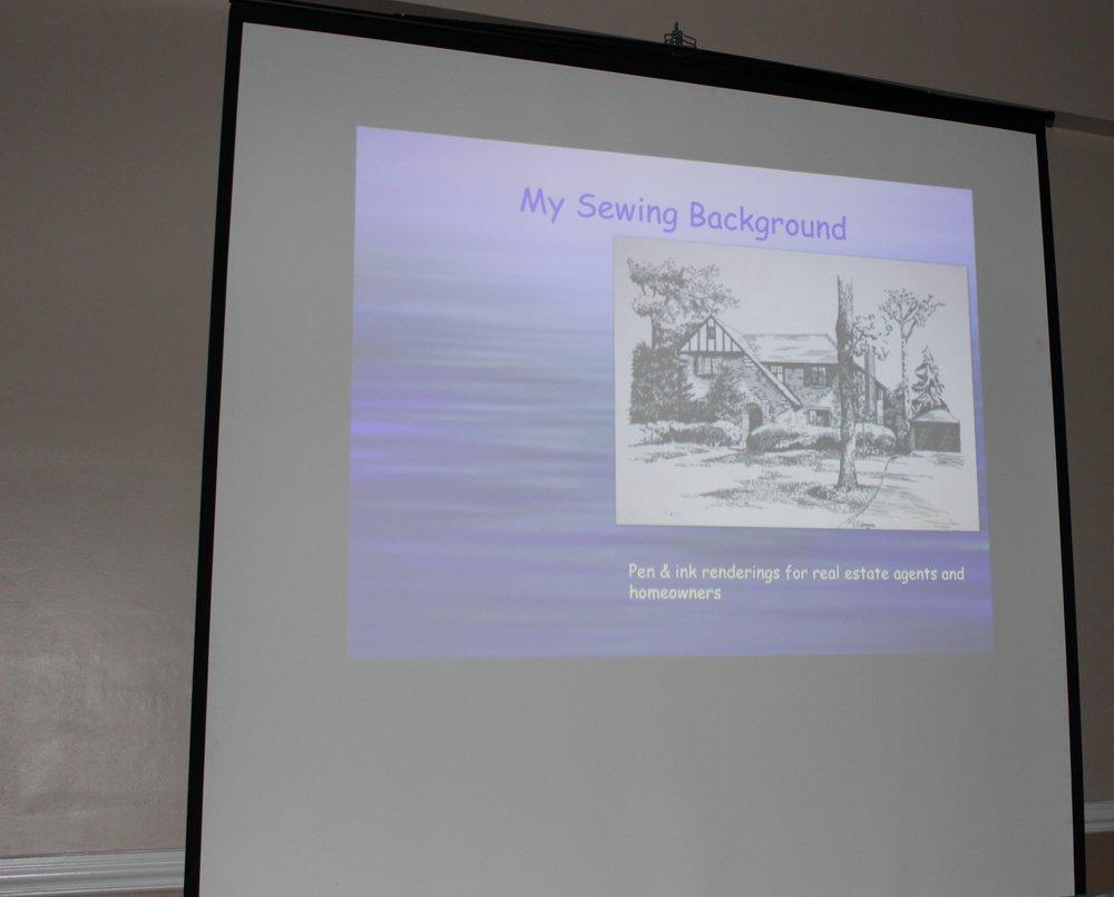 Karen Eckmeier lecture 2.jpg