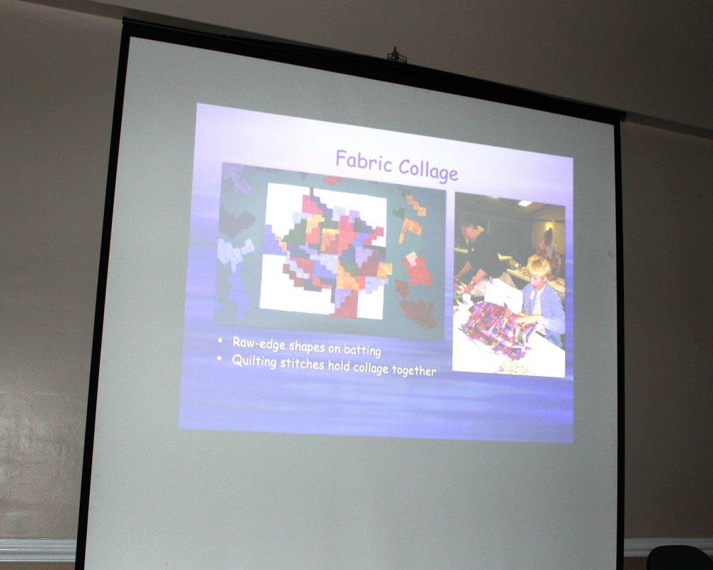 Karen Eckmeier lecture 1.jpg