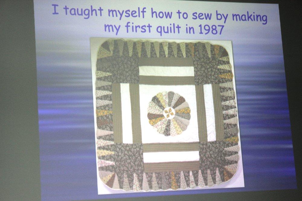Karen Eckmeier lecture 3.jpg