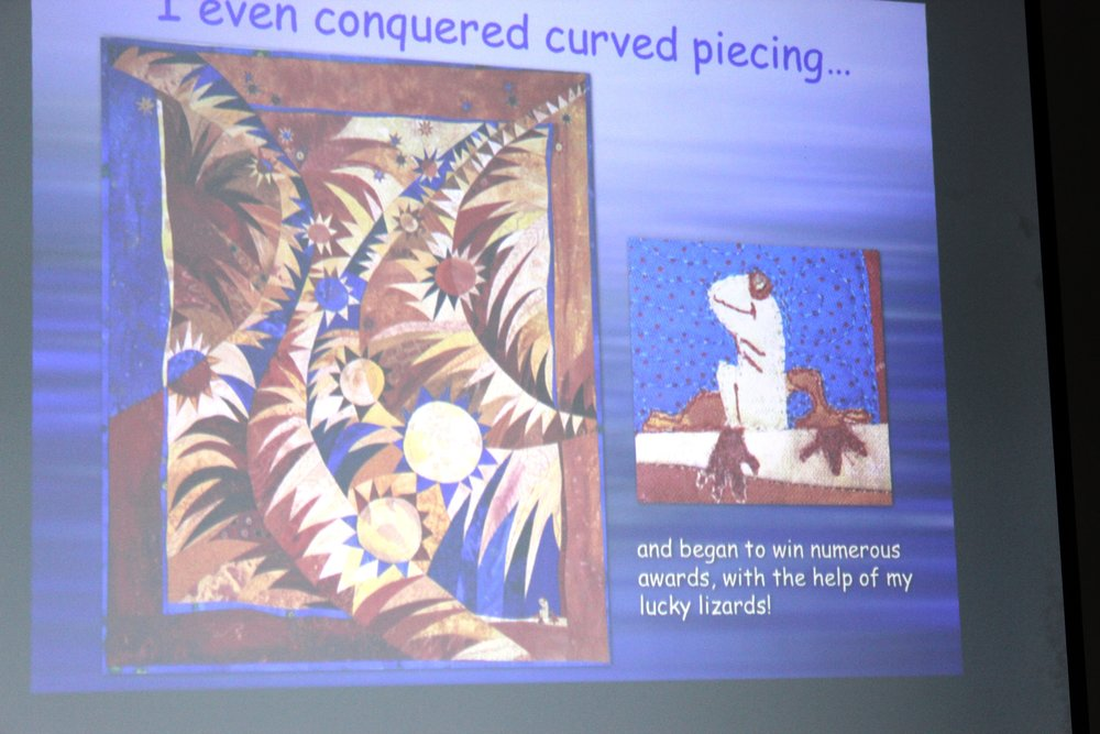 Karen Eckmeier lecture 4.jpg