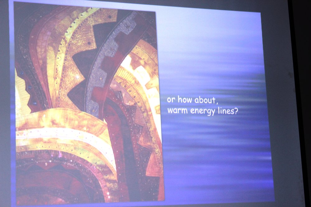 Karen Eckmeier lecture 5.jpg