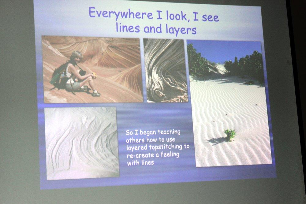 Karen Eckmeier lecture 6.jpg