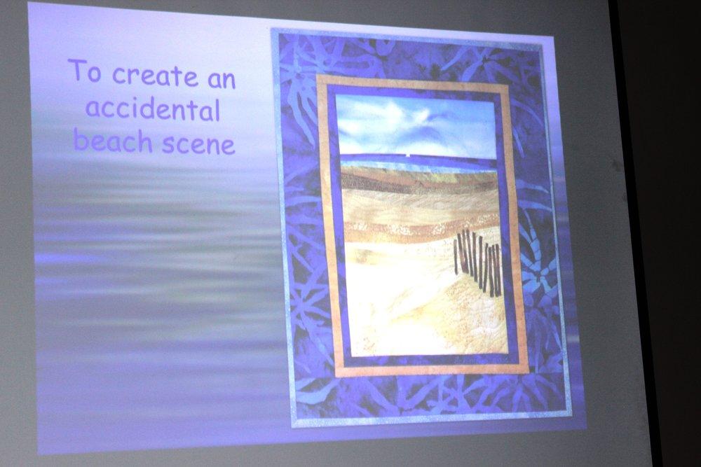 Karen Eckmeier lecture 7.jpg