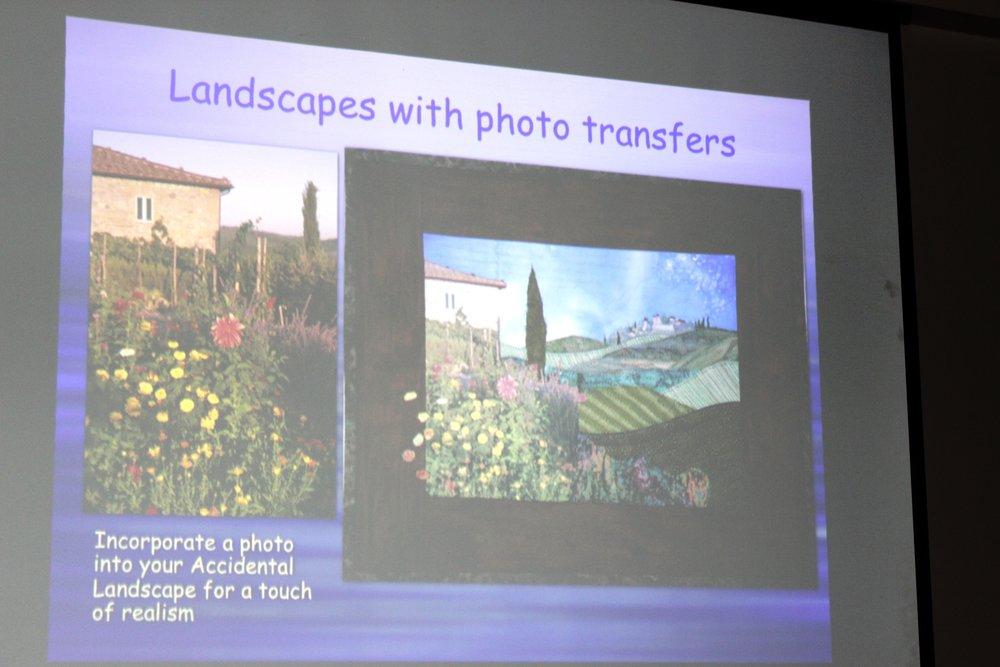 Karen Eckmeier lecture 8.jpg