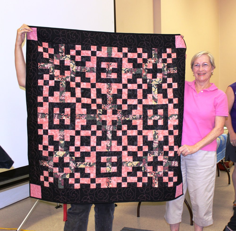 Jackie Traner March BD quilt winner.jpg