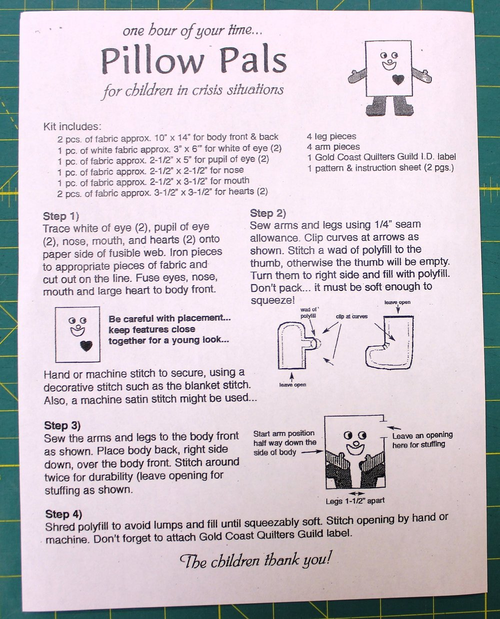 Pillow Pals directions.jpg