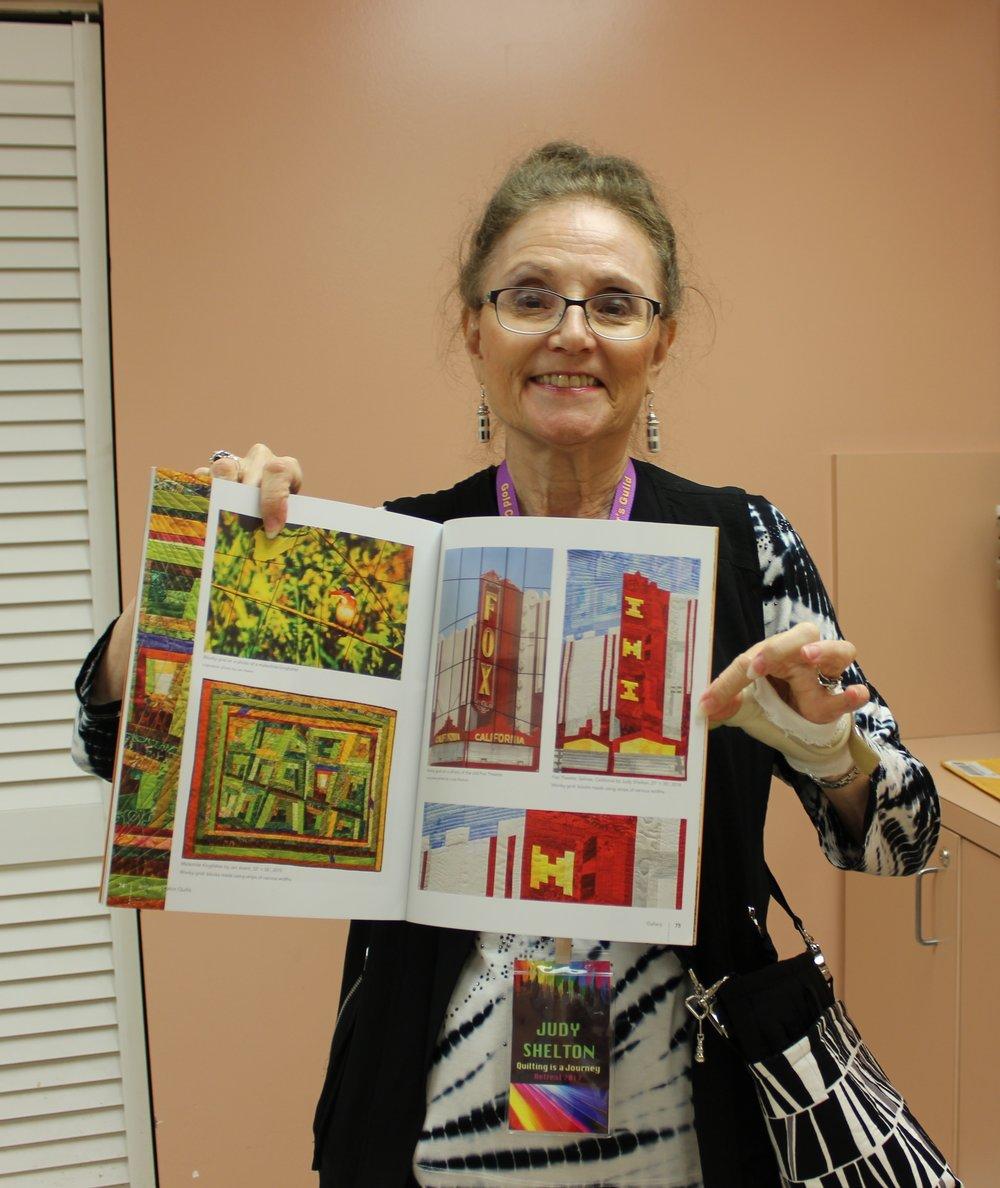 Judy Shelton 2.jpg