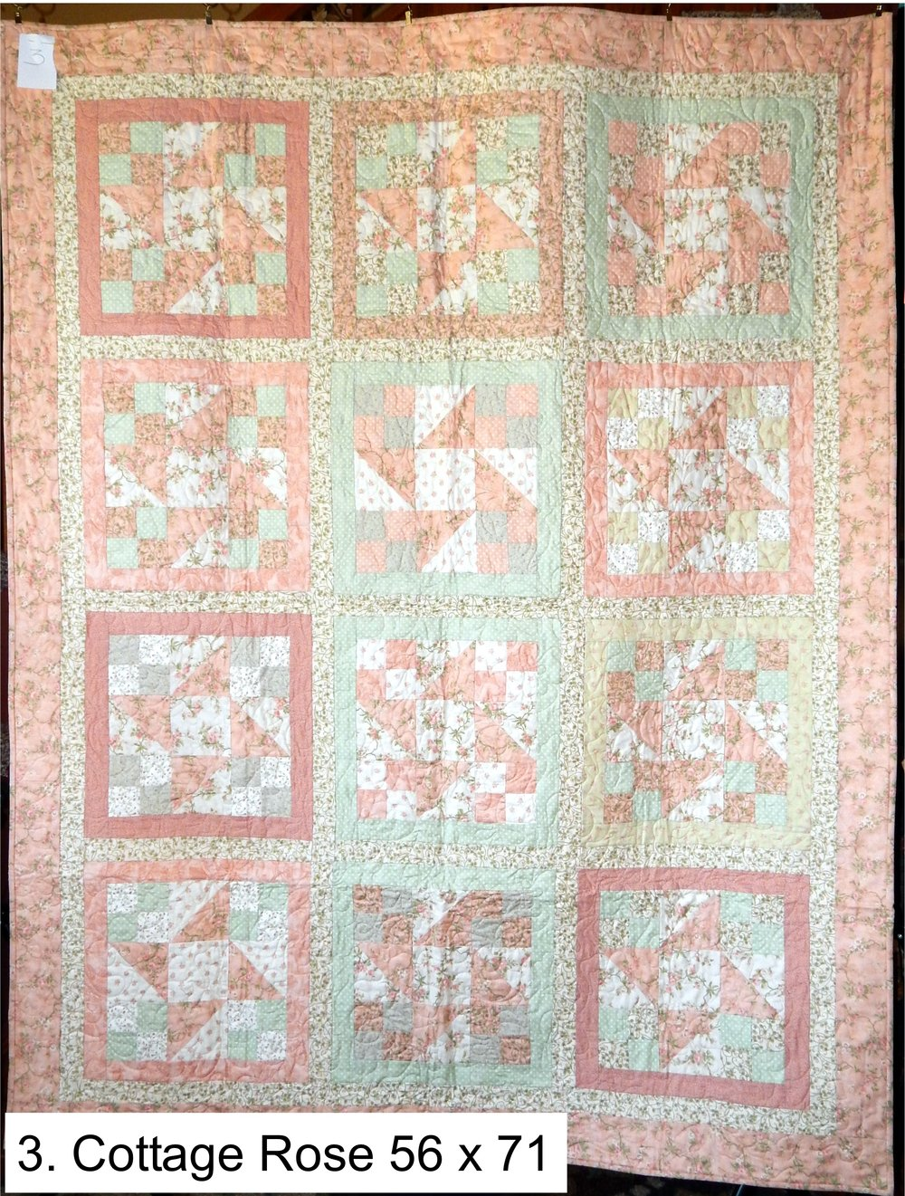 3. Cottage Rose 56 x 71.JPG