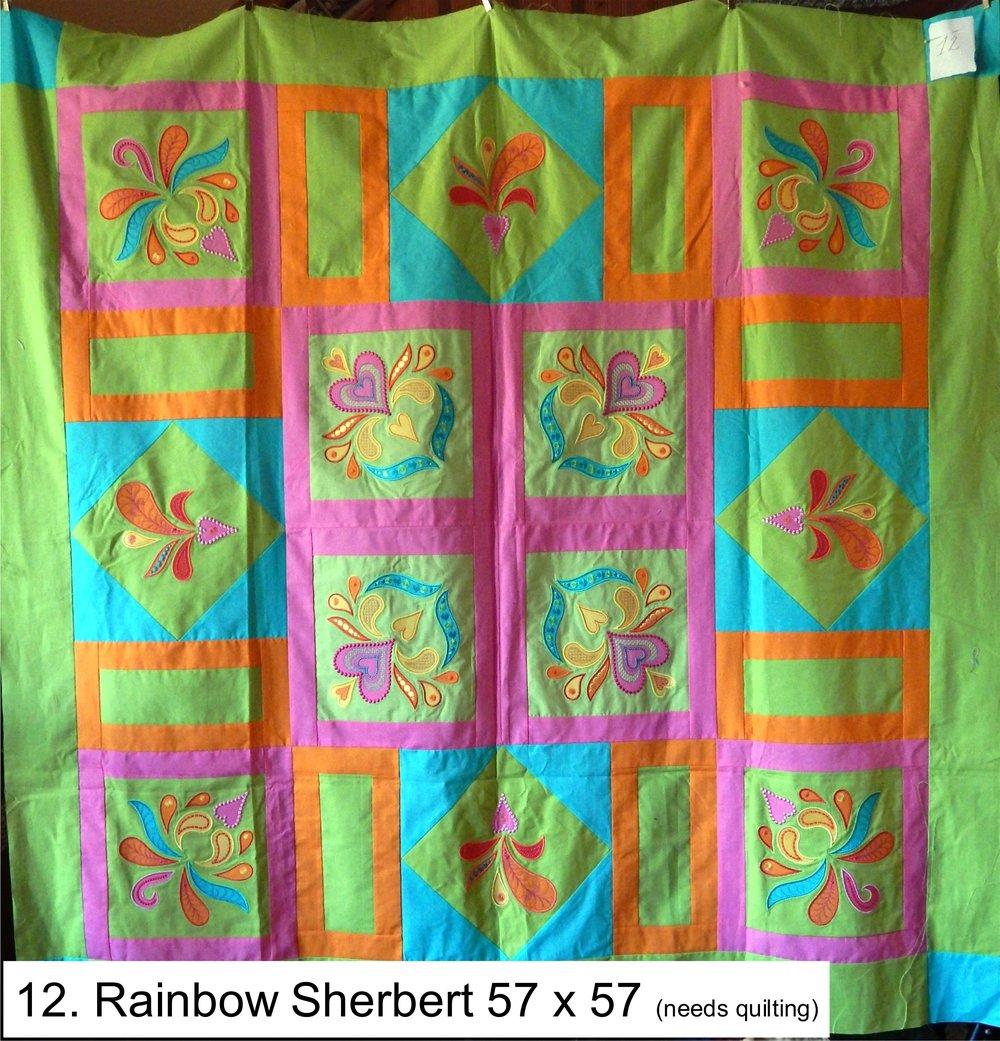12. rainbow Sherbert 57 x 57.JPG