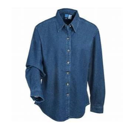 long sleeved denim shirt.png
