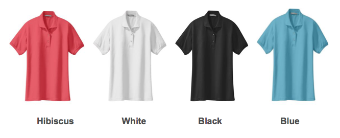 Polo Shirts.png