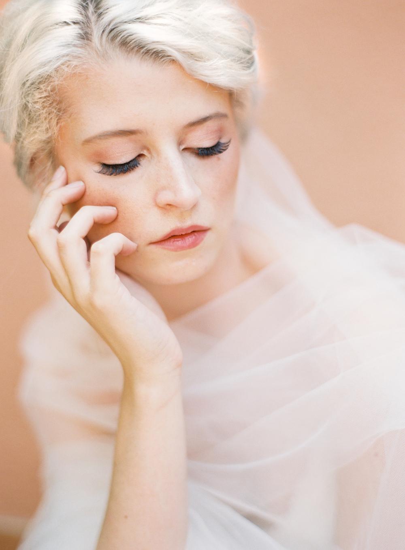 Organic Wedding Ideas - Winnipeg Weddings