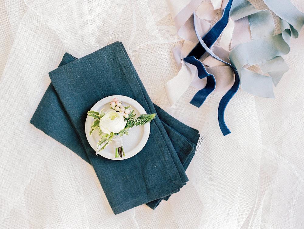 wedding florist in winnipeg - stone house creative