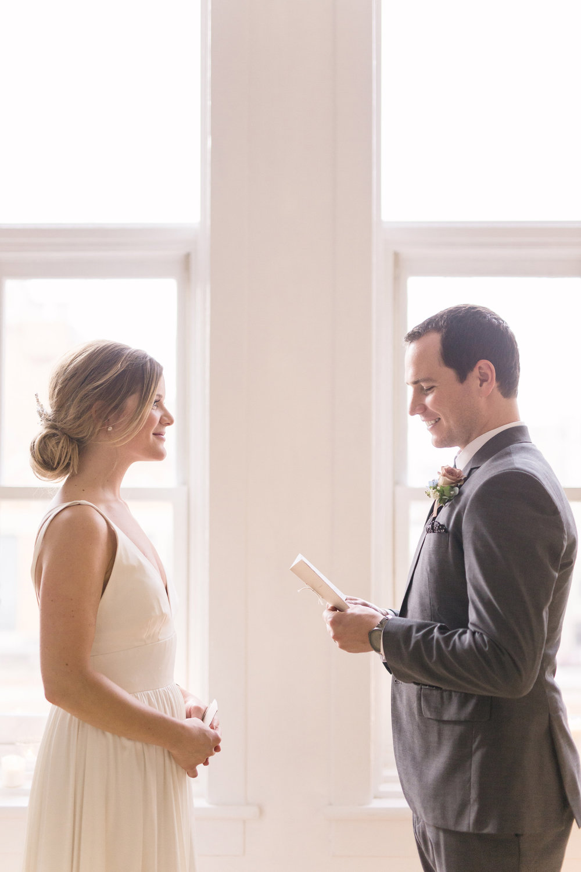 Wedding Ceremony Ideas - Winnipeg Weddings