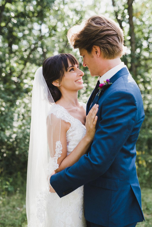 Wedding Photographer Winnipeg - Winnipeg Weddings