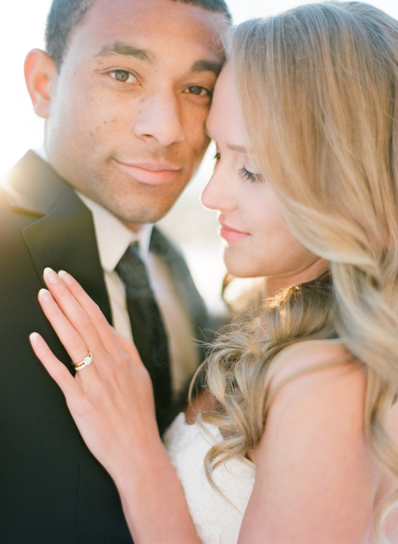 Winter Wedding in Winnipeg - Winnipeg Wedding Planning
