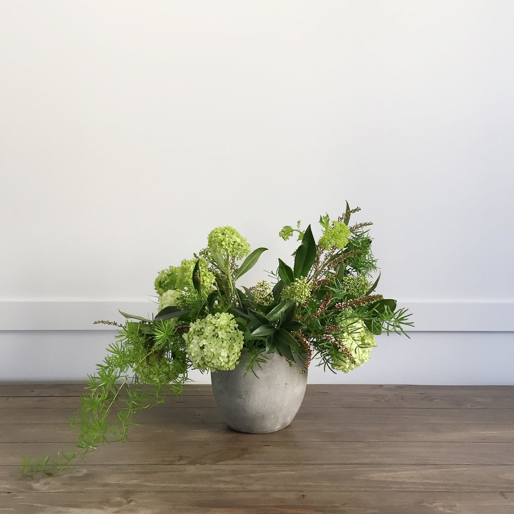 The Perfect Spring Wedding Flowers Winnipeg Wedding Florist