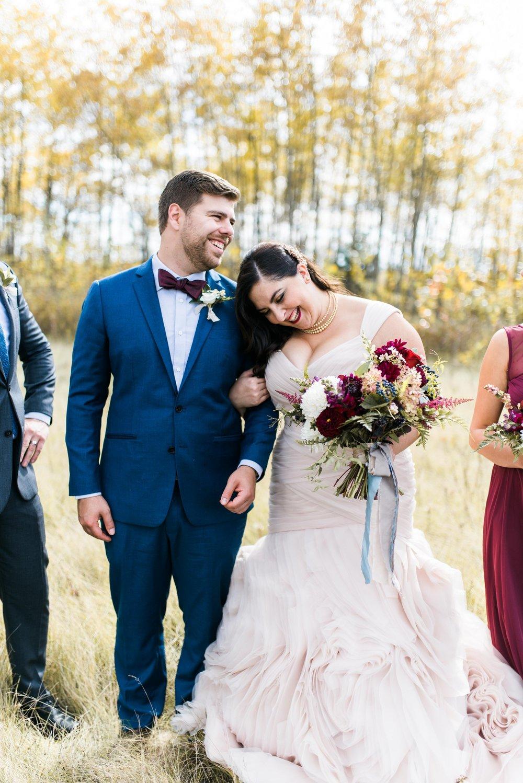 Pineridge Hollow Wedding - Stone House Creative