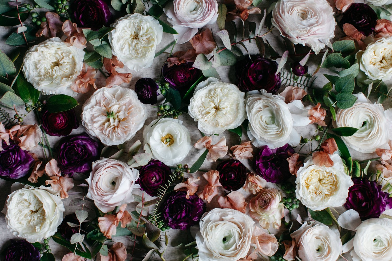 Winnipeg wedding florist winnipeg wedding florist stone house winnipeg wedding florist junglespirit Choice Image