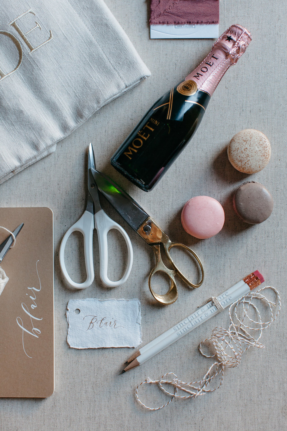 Wedding Welcome Gifts - Wedding Planning Ideas
