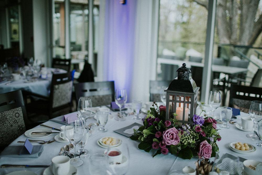 St Charles Country Club Wedding - Stone House Creative