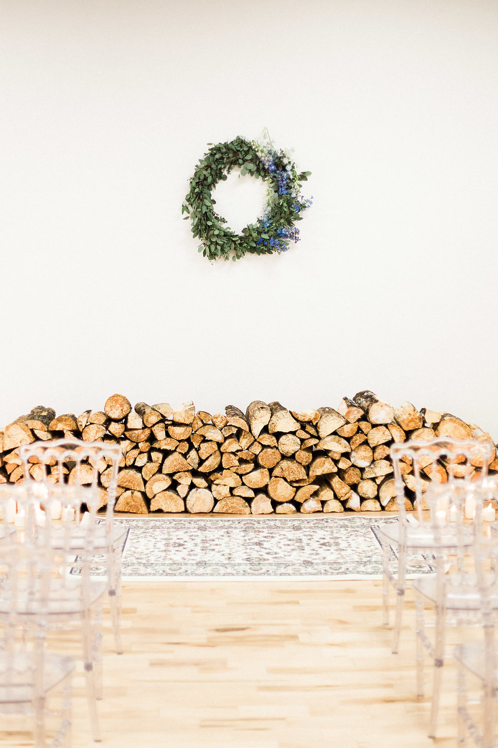Planning an Intimate Wedding in Winnipeg - Winter Weddings Winnipeg