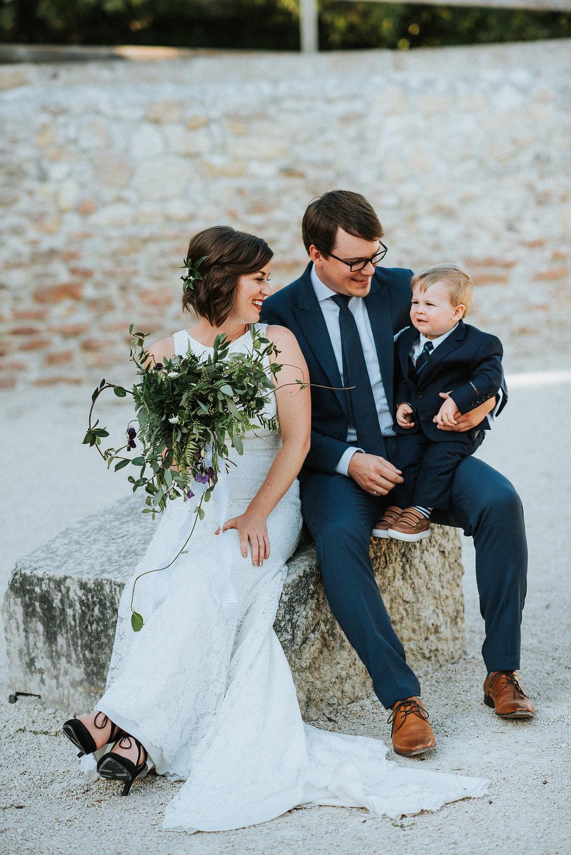 Winnipeg Wedding Photographers - Wedding Planning in Winnipeg