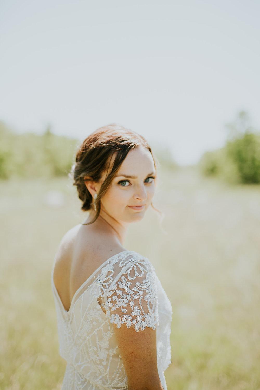 Pineridge Hollow Wedding - Winnipeg Weddings