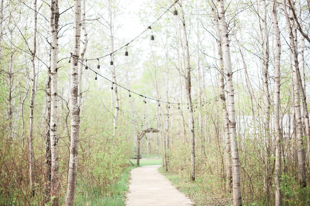 Best Wedding Florist in Winnipeg - Stone House Creative