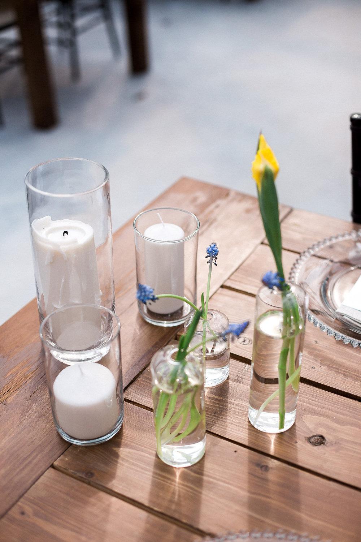 Wedding Flowers in Winnipeg - Best Wedding Florist in Winnipeg