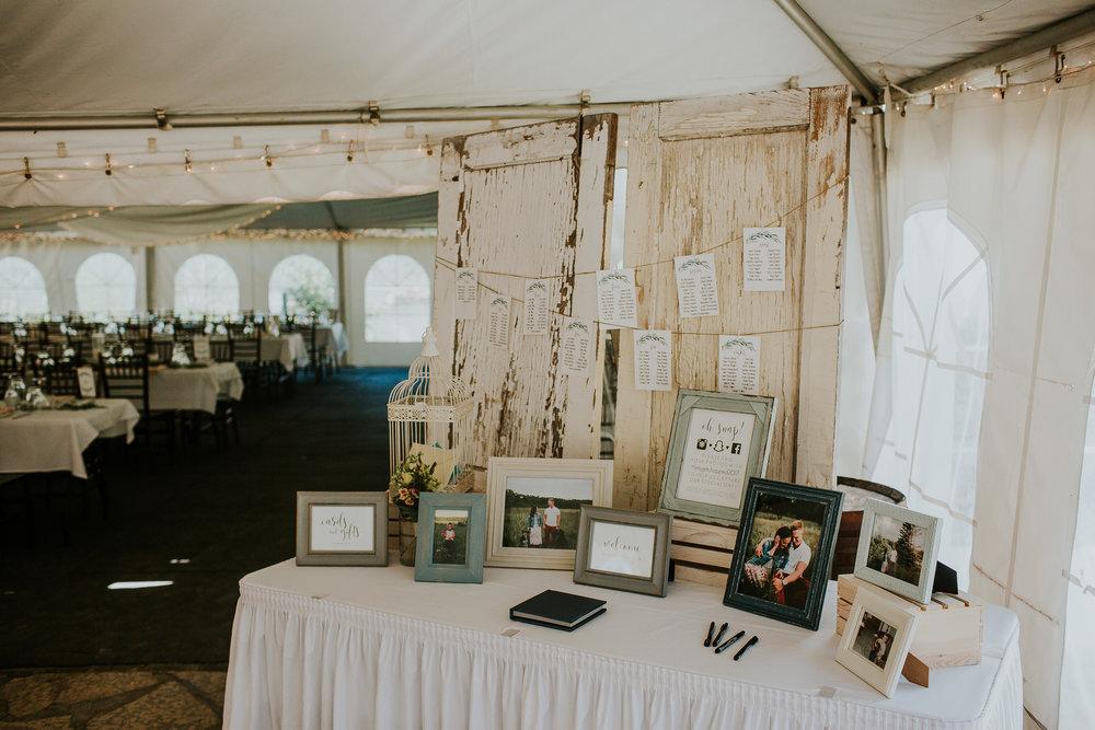 Pineridge Hollow Weddings - Wedding ideas in Winnipeg