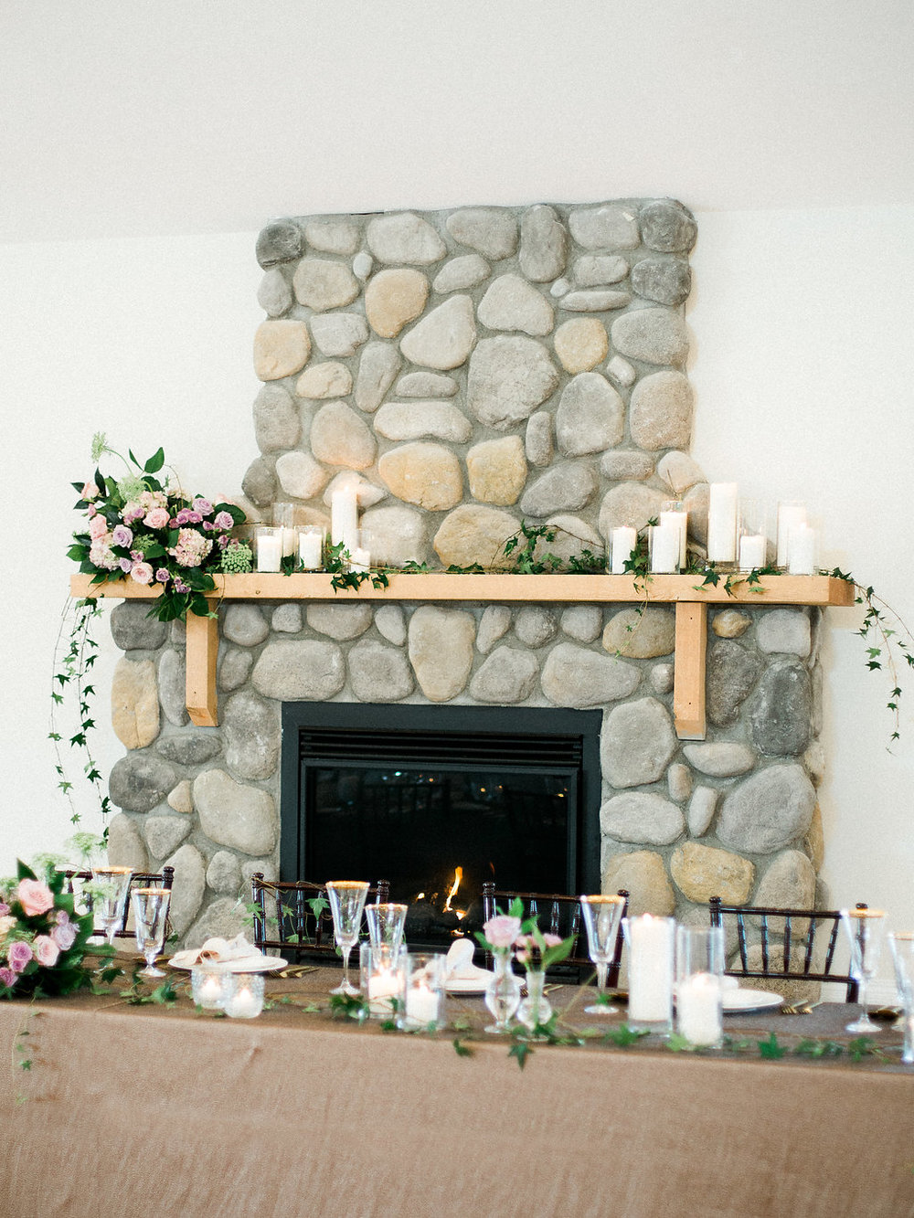 Whitetail Meadow Weddings - Wedding Flowers Winnipeg